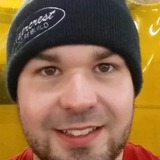 Jordan from Alderwood Manor | Man | 33 years old | Gemini