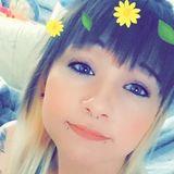 Britslikestits from Charlottetown | Woman | 24 years old | Virgo