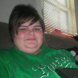 Gary from Vineyard Haven   Woman   22 years old   Gemini