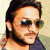 Rohit from Ras Al Khaimah | Man | 28 years old | Pisces