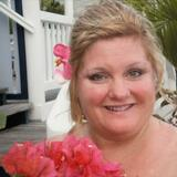 Ginette from Hilton Head Island | Woman | 50 years old | Taurus