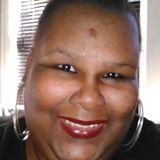 Women Seeking Men in Fairfield, Alabama #3