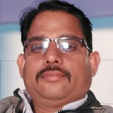 Anoop from Lucknow | Man | 42 years old | Capricorn