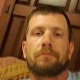 Jaybird from Janesville | Man | 39 years old | Taurus