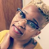 Queenkay from Florissant   Woman   38 years old   Virgo