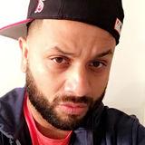 Kike from Laguna Hills | Man | 37 years old | Cancer