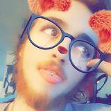 Raymond from Whitmore Lake | Man | 24 years old | Taurus