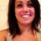Saninafrench from Verona | Woman | 38 years old | Gemini