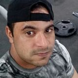 Ishtiaqali from Sharjah | Man | 24 years old | Taurus
