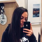 Elsa from Torquay | Woman | 23 years old | Virgo