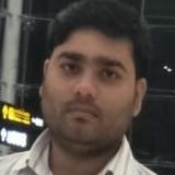 Kee from Ghazipur | Man | 31 years old | Aquarius