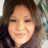 Jinjay from Glastonbury Center | Woman | 41 years old | Pisces