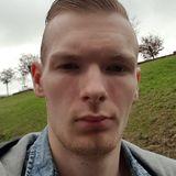 Meik from Wilhelmshaven | Man | 27 years old | Gemini