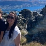 Ccwynyao7 from Tauranga | Woman | 35 years old | Pisces