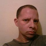 Doggie from Mountainburg | Man | 29 years old | Capricorn