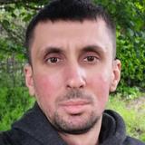 Iulianboldeayg from Kempston   Man   34 years old   Scorpio