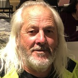 Trrylenm from Pyrmont | Man | 65 years old | Libra