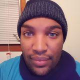 Zephyr from Hilliard | Man | 31 years old | Sagittarius