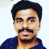 Musthuz from Kuttippuram | Man | 24 years old | Sagittarius
