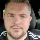 Jamie from Derry   Man   37 years old   Libra