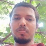 Vinu from Gokarna | Man | 30 years old | Virgo