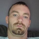 Brandon from Waterloo   Man   30 years old   Sagittarius