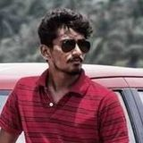 Karthik from Sulya | Man | 22 years old | Taurus