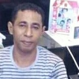 Roy from Ambon   Man   42 years old   Cancer