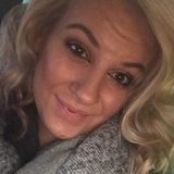 Gabriellebaby from Wausau | Woman | 25 years old | Cancer