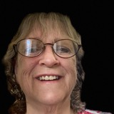Smiley from Red Deer   Woman   64 years old   Leo