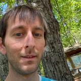 Jarredboudredp from Cumming | Man | 33 years old | Gemini
