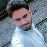Shivay from Baraut   Man   23 years old   Taurus
