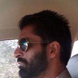 Arsh from Sangrur | Man | 35 years old | Libra