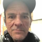 Jimmycasserm from Bozeman | Man | 46 years old | Taurus