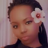 Nimu from Dorum | Woman | 21 years old | Capricorn