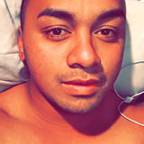 Tkewls from Auckland | Man | 24 years old | Leo