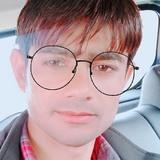 Rajanmeena from Bharatpur | Man | 27 years old | Libra