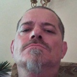 Cordeswillia5Z from Dixon   Man   48 years old   Cancer