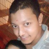 Teja from Zahirabad   Man   26 years old   Aries