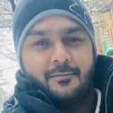 Fane from Elmhurst | Man | 33 years old | Libra