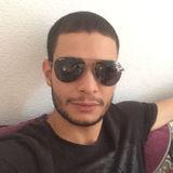 Adn from Mijas | Man | 29 years old | Capricorn