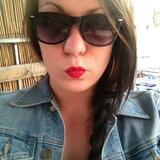 Suellen from Ludlow | Woman | 22 years old | Leo