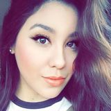 Smarie from Harlingen | Woman | 28 years old | Pisces
