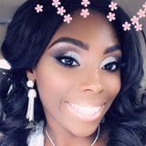 Samone from Trenton | Woman | 22 years old | Sagittarius