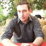Hizkijah from Alba | Man | 38 years old | Virgo