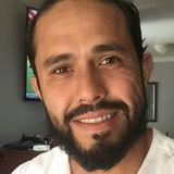 Arturo from Santa Barbara | Man | 40 years old | Libra