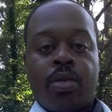 African Dating Site in Wadesboro, North Carolina #2