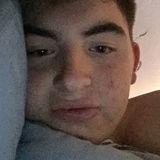 Makkaboy from Cheltenham | Man | 22 years old | Taurus