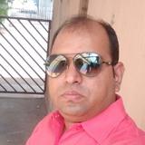Sachin from Roha | Man | 35 years old | Gemini