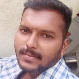 Vikey from Dindigul | Man | 33 years old | Aquarius